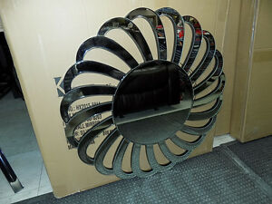 Mirrors Assorted $ 225.00 ea. Call 727-5344 St. John's Newfoundland image 3