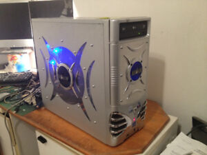 ordinateur Asus remis a neuf