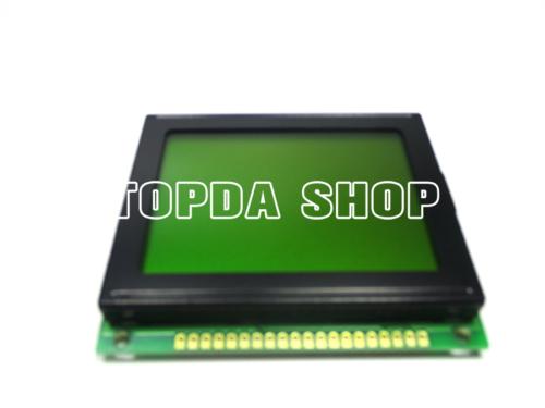 1pc MGLS-12864-LV-G-LED4G   LCD display
