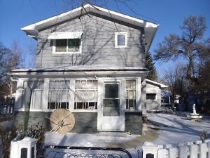 3 Suite Rental Home For Sale