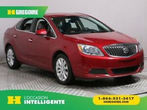 2013 Buick Verano Base AUTO A/C CUIR MAGS