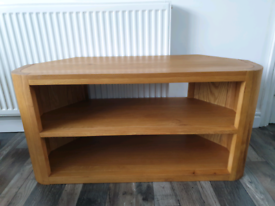 d4622b65f1e0 Used TV Mounts & Stands for sale in Manchester - Gumtree