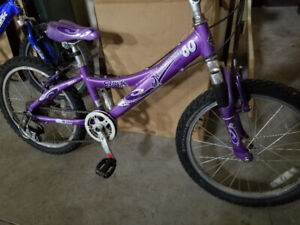 b8d9d3f59e8 Trek Kids | Buy or Sell Kids' Bikes in Ontario | Kijiji Classifieds