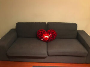 Moving Sale - Couch