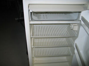 STUDENTS DON'T TAKE UP FOOD SPACE USE A BAR FRIDGE