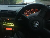 Seat leon Cupra turbo