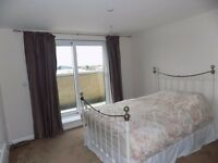 2 Bedroom for Rent WEMBLEY PARK Near ASDA supermarket Kingsbury