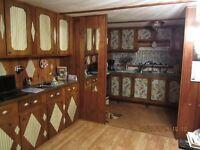 OVER SIZE MOBILE HOME FOR sale IN BRADENTON FLORIDA