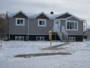 853 Madsen Place For Sale! Quick Possession!