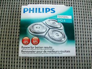 PHILIPS REPLACEMENT BLADES London Ontario image 1