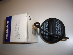 Gas Cap for GM.