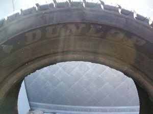 lot de pneu été 175/65R14