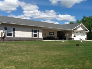ACREAGE - NO BETTER PRICE AFTER $30,000 REDUCTION