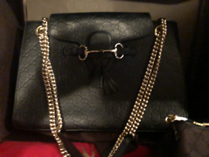 AUTHENTIC DESIGNER, LV , GUCCI, BURBERRY and MORE..