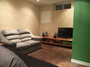 4/6 rooms, student housing, ALL INCLUSIVE Jan 2016 Kitchener / Waterloo Kitchener Area image 8