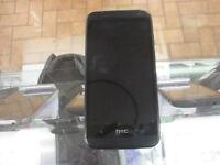 SUPER HTC DESIRE  AVEC BELL SEULEMENT 169.95!!!!!
