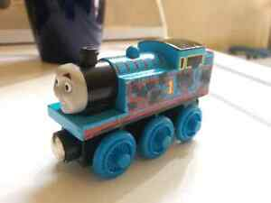 Thomas the Tank Engine - Characters and Cars Peterborough Peterborough Area image 4