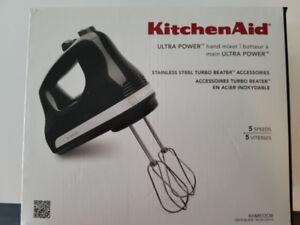 Entire Kitchen Set (Baking & Dining)