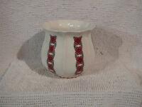 Wider Ukrainian Vase / Vase à motif ukrainien large City of Montréal Greater Montréal Preview