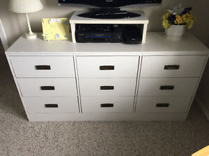 Moving Sale - various pieces of furiture