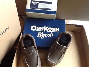 Toddler osh kosh bgosh - size 8 - great condition - reduced Oakville / Halton Region Toronto (GTA) image 3