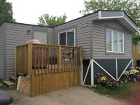 Recently renovated 3 Bedroom - Forest Grove