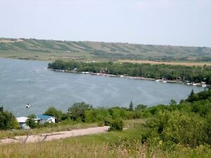 Buy your dream home in Berry Hills Estates at Katepwa Lake Regina Regina Area image 2