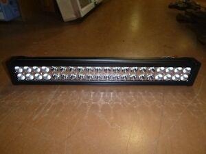 24 inch LED Truck Light bar