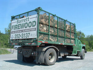 FIREWOOD Available for Delivery