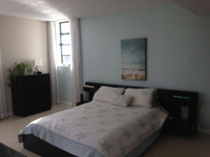 **GORGEOUS MIAMI BEACH CONDO FOR RENT***
