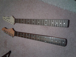 guitar acsesories individual priced or $40  for all