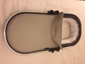 iCandy Peach 3 carry cot