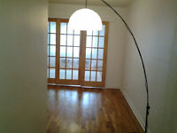 A4 1/2 condo close to downtown $790.00 for rent