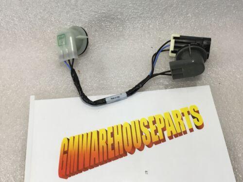Chevy Colorado Wiring Harnes