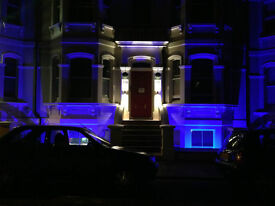 Looking for a short term stay in Brighton?