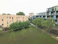 1 bedroom flat in Warren Close, Cambridge, CB2