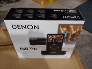 Denon-ASD-11R-iPod-Docking-Statio