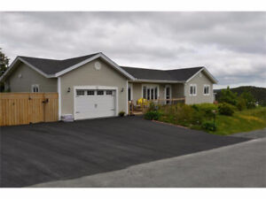 OPEN HOUSE SUNDAY  - 9 Pretty Place  1 - 3 PM