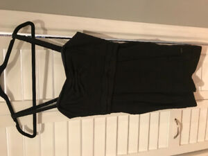 Wilfred (from Artizia) Dress, size 6
