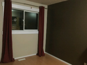 Room for rent in Bower area