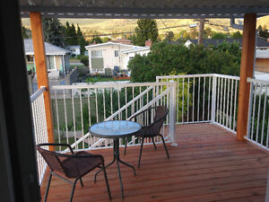 Penticton Rental - Near Hospital ... Phone calls only please !