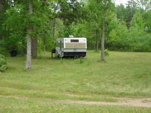 VACATION RENTAL?TENT/TRAILER SITES?CABIN RENTAL?