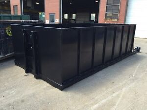 Welding and Fabrication Services Kitchener / Waterloo Kitchener Area image 5