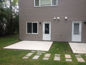 Chambre à louer - Room for rent Châteauguay - Ideal for student