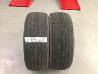 215/60r/16 Used All season Tires @ Auto Trax City of Toronto Toronto (GTA) Preview