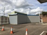 Unit for lease, cheap rent, flexible terms offered