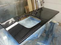 comptoir, panneaux ou autres en epoxy imitation marbre, quartz,,