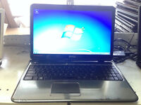 Dell Inspiron n5010 Core i5 2,53 4gb.500gb DVDRW WIN7 199$