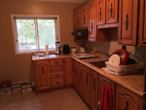 Room to rent near Mun