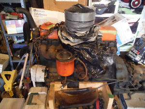 1947-55  Chev/ GMC 1/2  Truck Parts,55 Grill /  57 Chev Parts